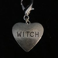 Pagan and Magickal Jewelry