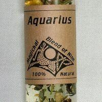 Astrological Oils