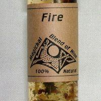 Elemental Oils